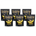 Deals List: Bare Baked Crunchy Banana Chips, Simply, Gluten Free, 2.7 Ounce, Pack of 6