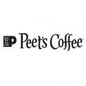Deals List: @Peets Coffee