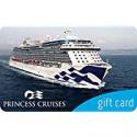 Deals List: @Princess Cruises