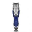 Deals List: Panasonic ES-LA63-S Arc4 Men's Electric Razor, 4-Blade Cordless with Wet/Dry Shaver Convenience