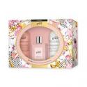Deals List: Philosophy 3-Pc. Amazing Grace Eau de Toilette Jumbo Gift Set
