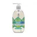 Deals List: Seventh Generation Hand Wash Soap, Free & Clean Unscented, 12 oz, Pack of 8