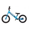 Deals List: Strider 14X 2-in-1 Balance to Pedal Bike