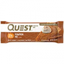 Deals List: Orgain Organic Plant Based Protein Powder Vanilla Bean 2.03 Pound