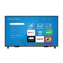 Deals List: ELEMENT E4SW7019RKU 70-inch 4K UHD ROKU Smart LED TV