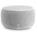 Deals List: JBL Link 300 Wireless Speaker