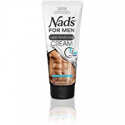 Deals List: Nads for Men Hair Removal Cream 6.8oz