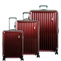 Deals List: Delsey Luggage Helium Shadow 3.0 3 Piece Hardside Set
