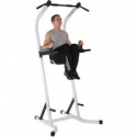 Deals List: Body Champ PT600 Multifunction Power Tower