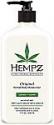 Deals List: Hempz Original Herbal Moisturizer (17-oz)