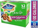 Deals List: 4-Boxes Quaker Baked Squares Soft Baked Bars