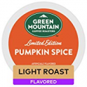 Deals List: Green Mountain Coffee Roasters Pumpkin Spice 72 Count