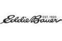 Deals List: @Eddie Bauer