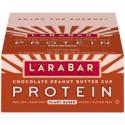 Deals List: 12CT Larabar Protein Bar Chocolate Peanut Butter Cup