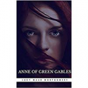 Deals List: Anne of Green Gables Anne Shirley Series 1 Kindle Edition