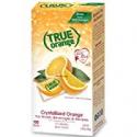 Deals List: 100-Count True Citrus True Orange