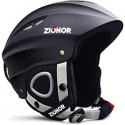Deals List: Save up to 50% on ZIONOR skiing products
