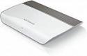 Deals List: NETGEAR 8-Port Gigabit Ethernet Smart Managed Plus Switch