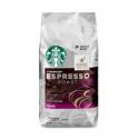 Deals List: 3 Starbucks Roast Ground Coffee 12oz