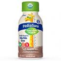 Deals List: 24-Ct Pediasure Organic Kid's Nutrition Shake Chocolate 8-Oz