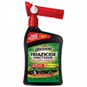 Deals List: Spectracide Triazicide Insect Killer For Lawns 32oz