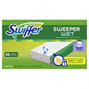 Deals List: 3-Pack Swiffer Sweeper Wet Mop Refills Lavender Vanilla 36ct