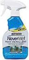 Deals List: Rust-Oleum 287337 NeverWet Rain Repellent 11 oz