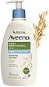 Deals List: Aveeno Sheer Hydration Daily Moisturizing Lotion 12oz