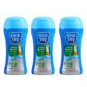 Deals List: Fresh Step Cat Litter Crystals in Fresh Scent | Cat Litter Box Deodorizer