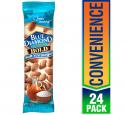 Deals List: Blue Diamond Almonds, Bold Salt & Vinegar, 1.5 Ounce (Pack of 24)