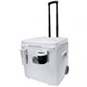 Deals List: Igloo 45931 Marine Ultra Quantum Roller 52 Quart