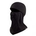 Deals List: Unigear Balaclava Ski Mask Windproof