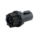 Deals List: CRAFTSMAN CMXZVBE38660 2-1/2 in. Muffler Diffuser Wet/Dry Vac Attachment