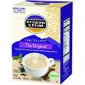 Deals List: 48CT Oregon Chai Original Chai Tea Latte Powdered Mix 1.1oz