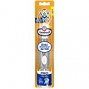 Deals List: Arm & Hammer Spinbrush Pro Series Daily Clean Battery Toothbrush