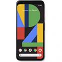 Deals List: Google Pixel 4 XL 64GB Smartphone AT&T