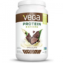 Deals List: Save up to 30% on 'plant based' proteins and more