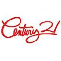 Deals List: @Century 21