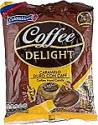 Deals List: Colombina Coffee Delight 100% Colombian Coffee Hard Candy Pack Of 50 Candies
