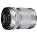 Deals List: Olympus M.Zuiko Digital ED 40-150mm F4.0-5.6 R Zoom Lens, for Micro Four Thirds Cameras (Silver)