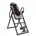 Deals List: Innova ITM5900 Advanced Heat and Massage Inversion Therapy Table