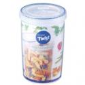 Deals List: OXO Smart Seal 20-Pc. Plastic Food Storage Container Set