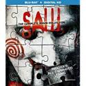 Deals List: First Man 4K Ultra HD + Blu-ray