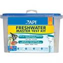 Deals List: API Master Test Kits