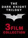 Deals List: The Dark Knight Trilogy [Digital 4K]