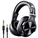 Deals List: OneOdio A70 Bluetooth Over Ear Headphones