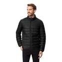 Deals List: HeatKeep Men's Nano Modern-Fit Down Packable Puffer Jacket