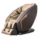 Deals List: Titan Pro Ace II 3D Massage Chair + Free $100 Gift Card