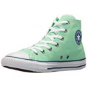 Deals List: Converse Toddler Chuck Taylor All Star High Top Sneakers