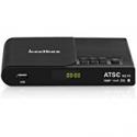 Deals List: Harman Kardon SB26 Soundbar w/Bluetooth Wireless Subwoofer